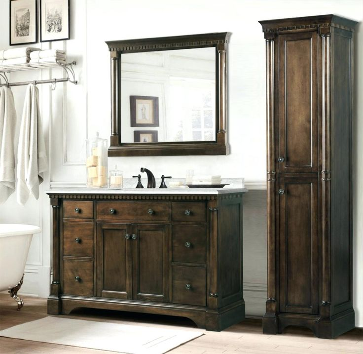 Custom Bathroom Vanities Staten Island the 25+ best 36 bathroom vanity ideas on pinterest | 36 inch