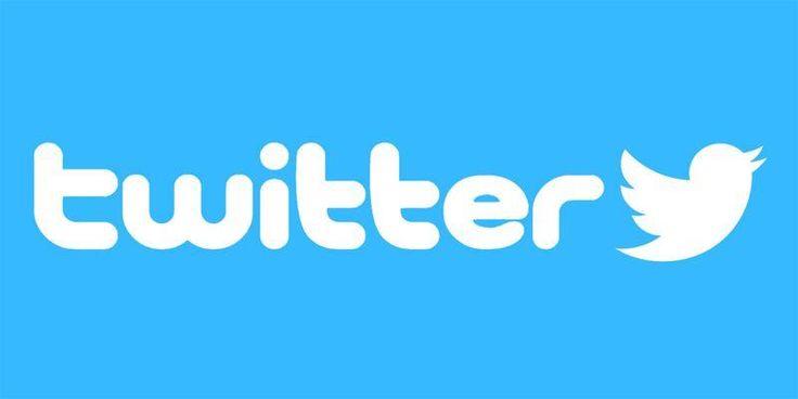 Cara Mengamankan Akun Twitter dari Peretasan