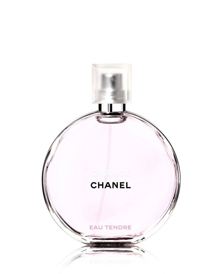 14 best perfume images on pinterest perfume bottles