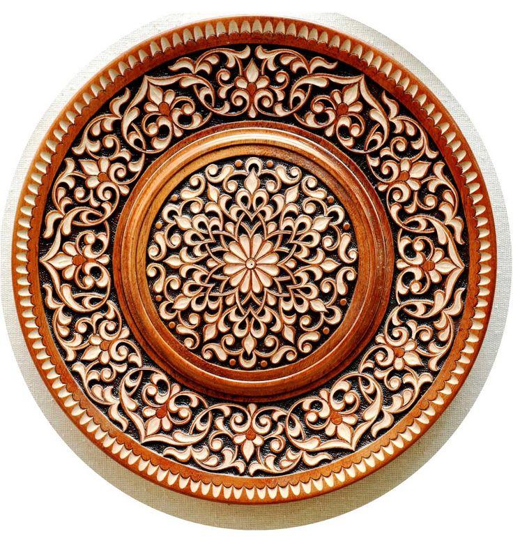uzbek art - Google Search