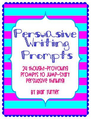 best persuasive writing images handwriting ideas  90 best persuasive writing images handwriting ideas teaching handwriting and teaching writing