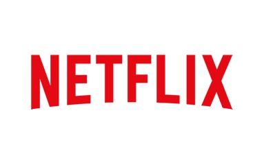Watch Netflix - Tunlr.com