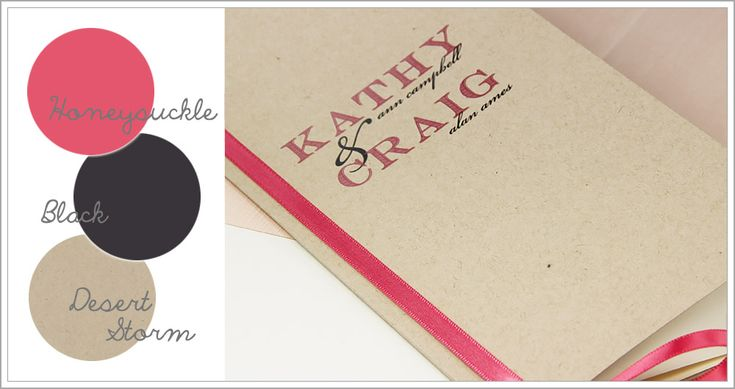 Cardstock Paper For Wedding Invitations: 183 Best Images About Kraft Card Stock
