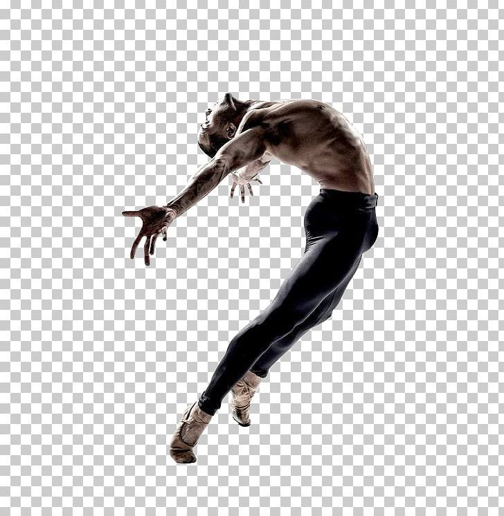 Dance Ballet Drawing Male Png Angry Man Arm Art Ballet Ballet Dancer Ballet Drawings Guy Drawing Dance Poses