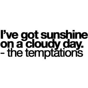 The Temptations: Favorite Things, My Girls, Motown Rb, Cruisn Music, Music Quotes, Sunshine, Soul Legends, The Temptation, Soul Music