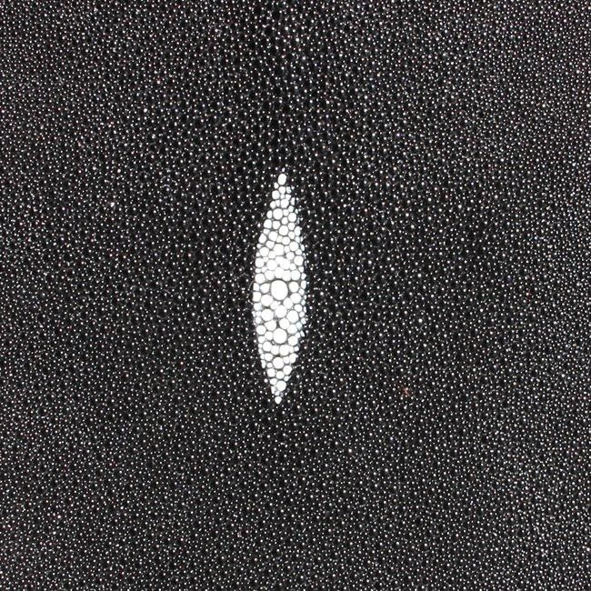 Stingray Leather | Roje Exotic Leather