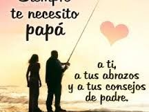 me/haces/falta/papa - Google Search
