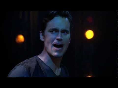 """GLEE - Full Performance of """"Somebody That I Used To Know"""