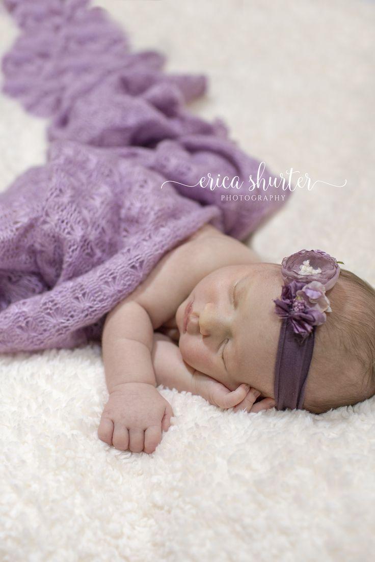 Newborn Girl Photography – #girl #Newborn #photography – #girl #Newborn –