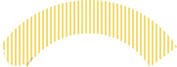 gold-crown-party-printables-021.jpg (1100×419)