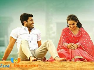 Malli Malli Idi Raani Roju is the latest movie starring Sharwanand and Nitya Menon in the lead roles is in its production stage.