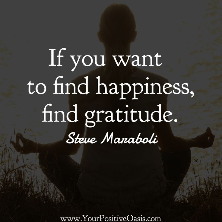 20 Inspirational Quotes To Brighten Your Day: 30 Gratitude Quotes That Will Brighten Your Day