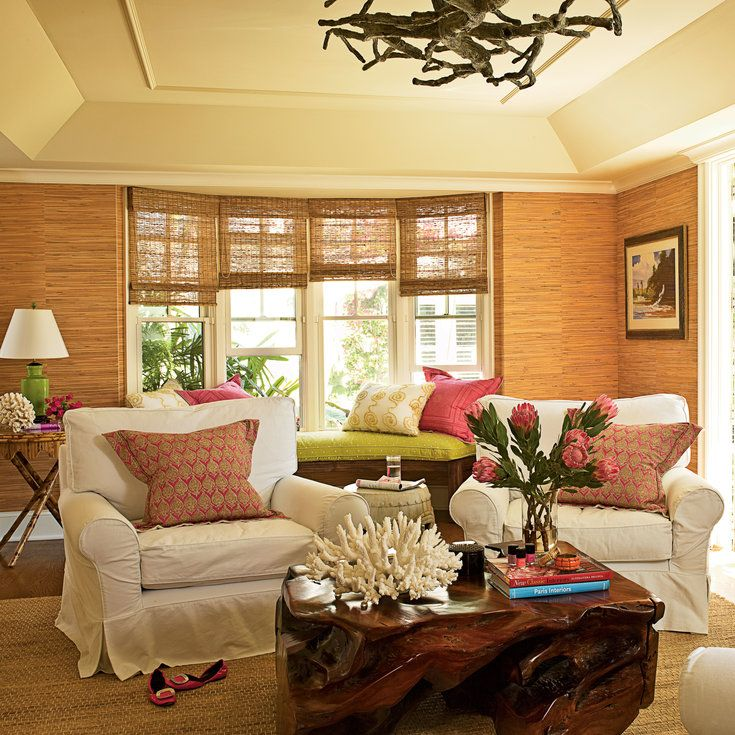 Home Decor North Charleston Sc Colors 923 Best Coastal Beach Tropical Style  Decorating Images On