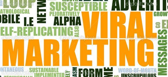 Need Viral Marketing in Auckland? Choose no other than Metrics Media.