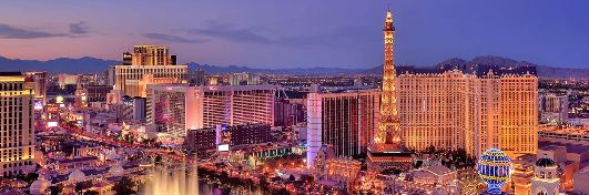 Compare Cheap Hotels in Las Vegas on The Strip and booking online to save up to 58%. Find cheap hotels at best price at HotelReservationsOnline2.