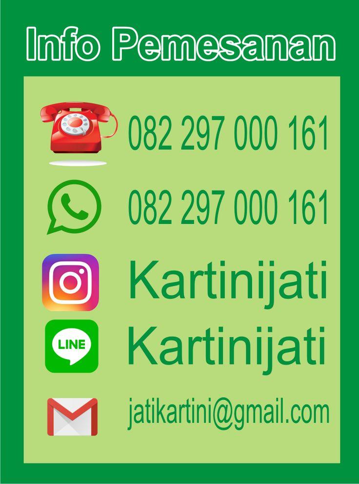 Bufet tv minimalis putih duco, bufet tv murah, lemari tv terbaru erpati - Kartini jati furniture - Kartini jati furniture