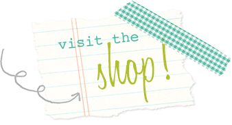 So You Want To Open an Etsy Shop...Part 1 - HoneyBear Lane