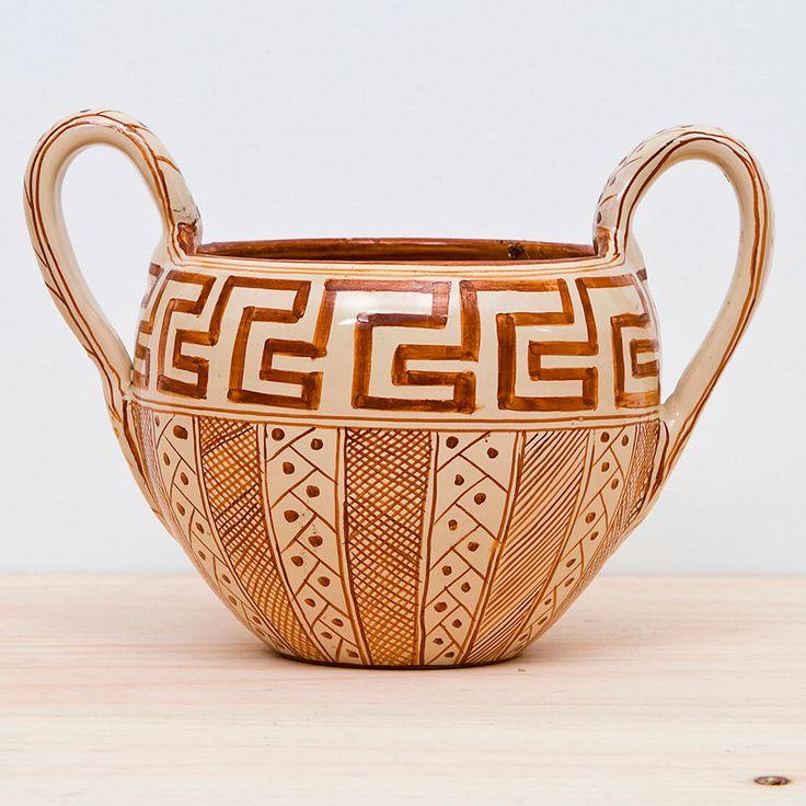 Mejores 21 im genes de artesan a teocelo en pinterest for Productos para ceramica