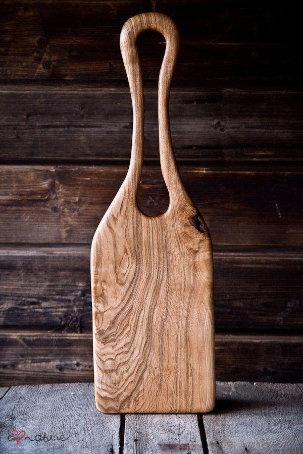 legno venato sagomato