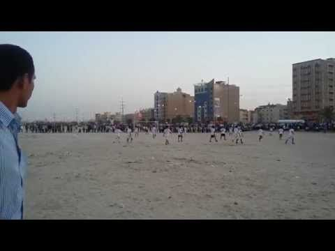 Saudi Arab EID Holiday Playing Football. কুমিল্লা বনাম সিলেট, দেখুন শেয়ার করুন। - YouTube