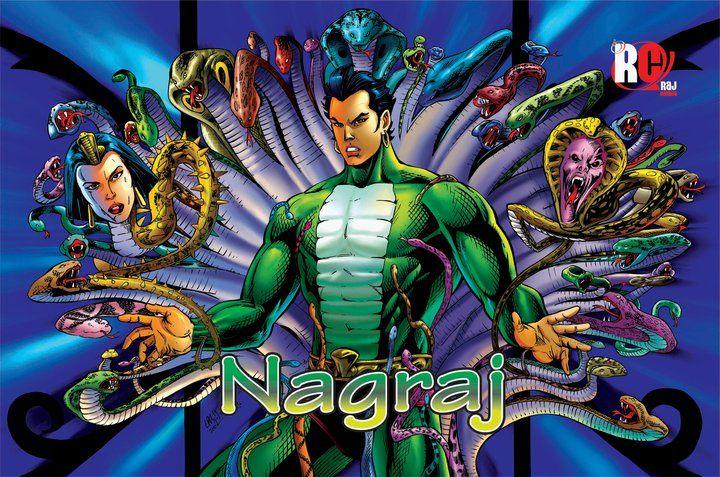 Doga Comics In Epub Download