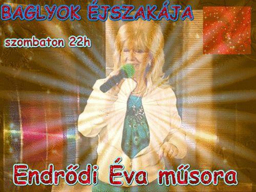 baglyok1