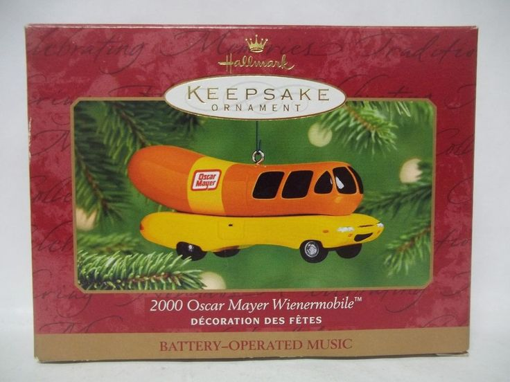 Toys From The Past in addition Clearwatersun additionally Whistles For Children Vintage further 192085096472 besides Used Dog Items. on oscar mayer whistle value