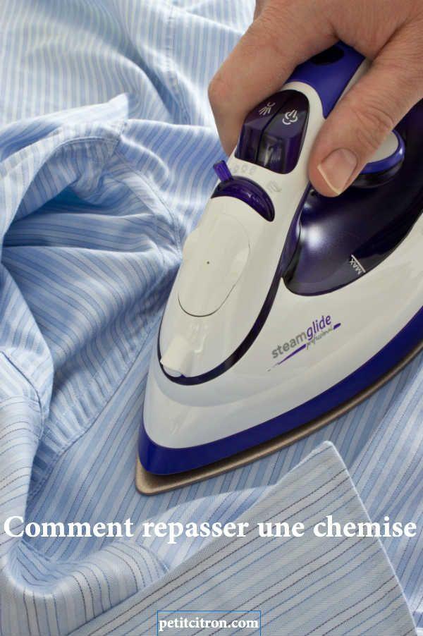 132 best astuces nettoyages, entretien linge, maison images on
