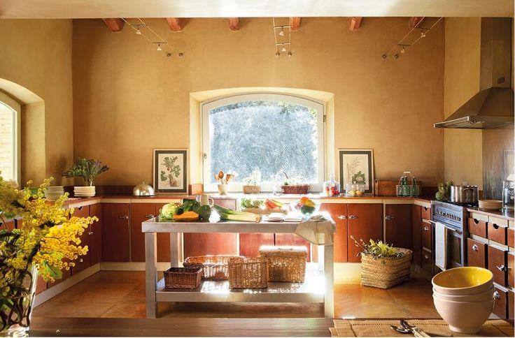 Vinzon Decoracion Fotos ~ M?s de 1000 im?genes sobre Lindos interiores 3 en Pinterest