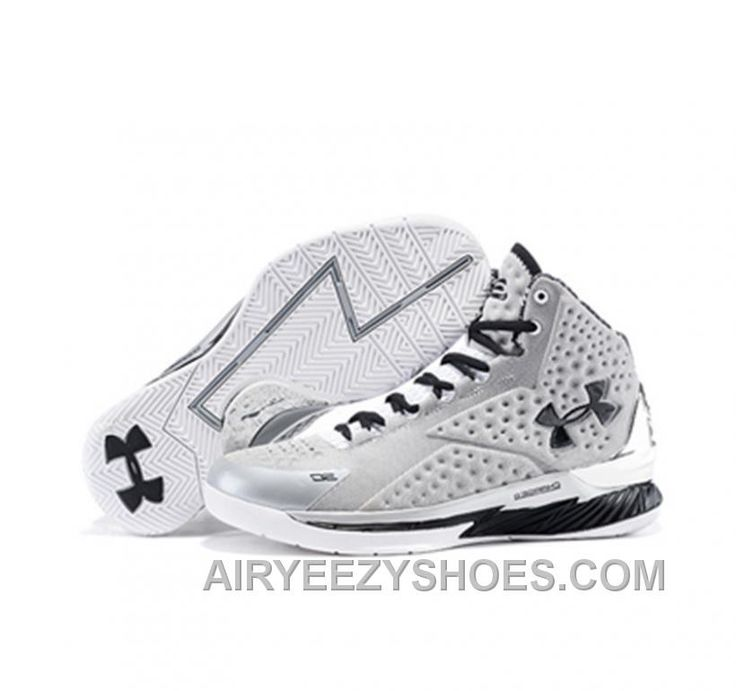 https://www.airyeezyshoes.com/under-armour-stephen- � Nike SneakersNike  ShoesStephen Curry ...