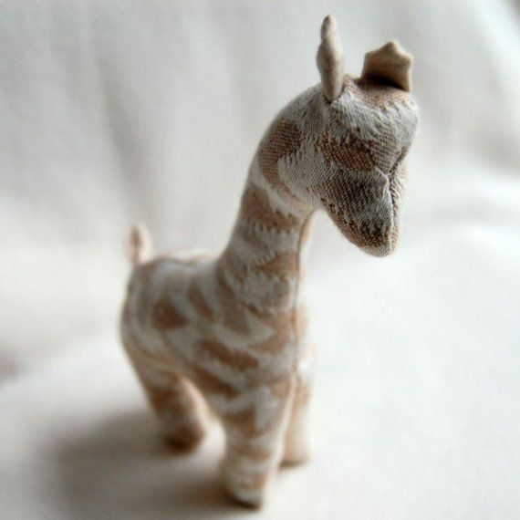 Hey, I found this really awesome Etsy listing at https://www.etsy.com/listing/28499748/organic-teething-giraffe-hans