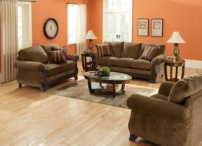 17 Best Images About Terra Cotta Living Room On Pinterest Orange Living Rooms Wall Colors And