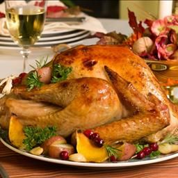 Image result for CHRISTMAS TURKEY