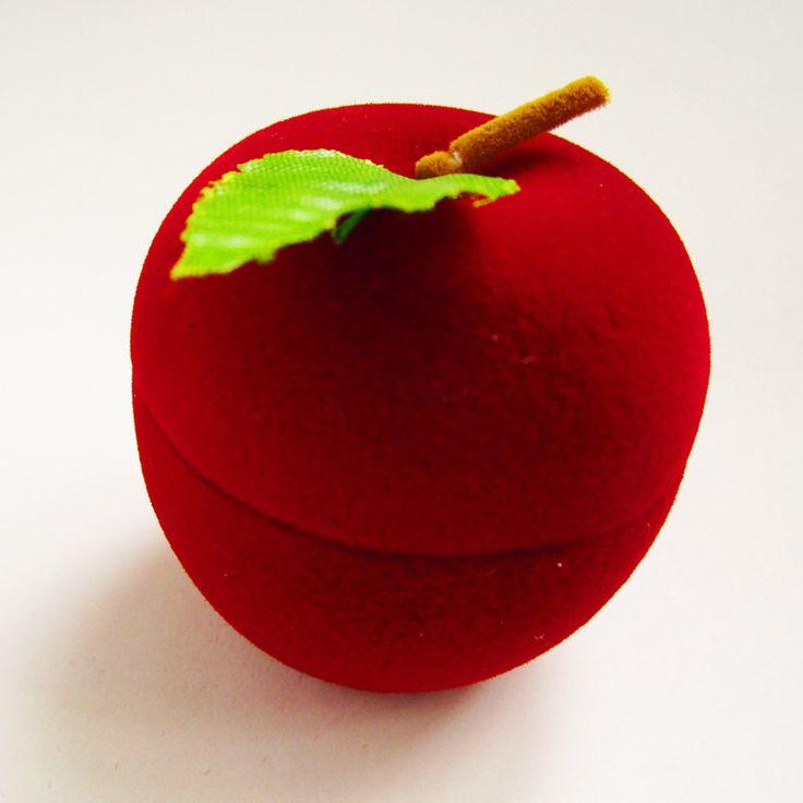 Contenitore di anello di frutta mela di sudlow su Etsy https://www.etsy.com/it/listing/240843708/contenitore-di-anello-di-frutta-mela