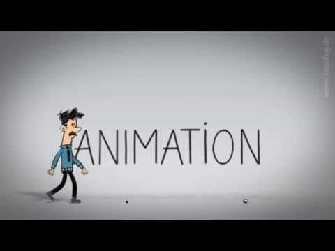 Animation - YouTube