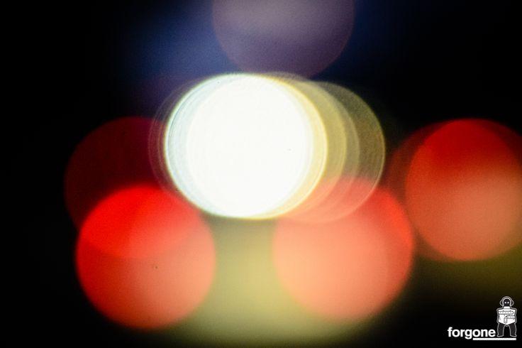 Random lights