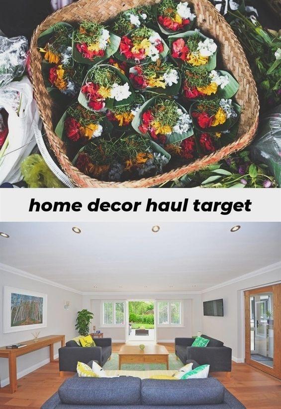 Home Decor Haul Target 349 20181029165009 62 Home Decor Yarn