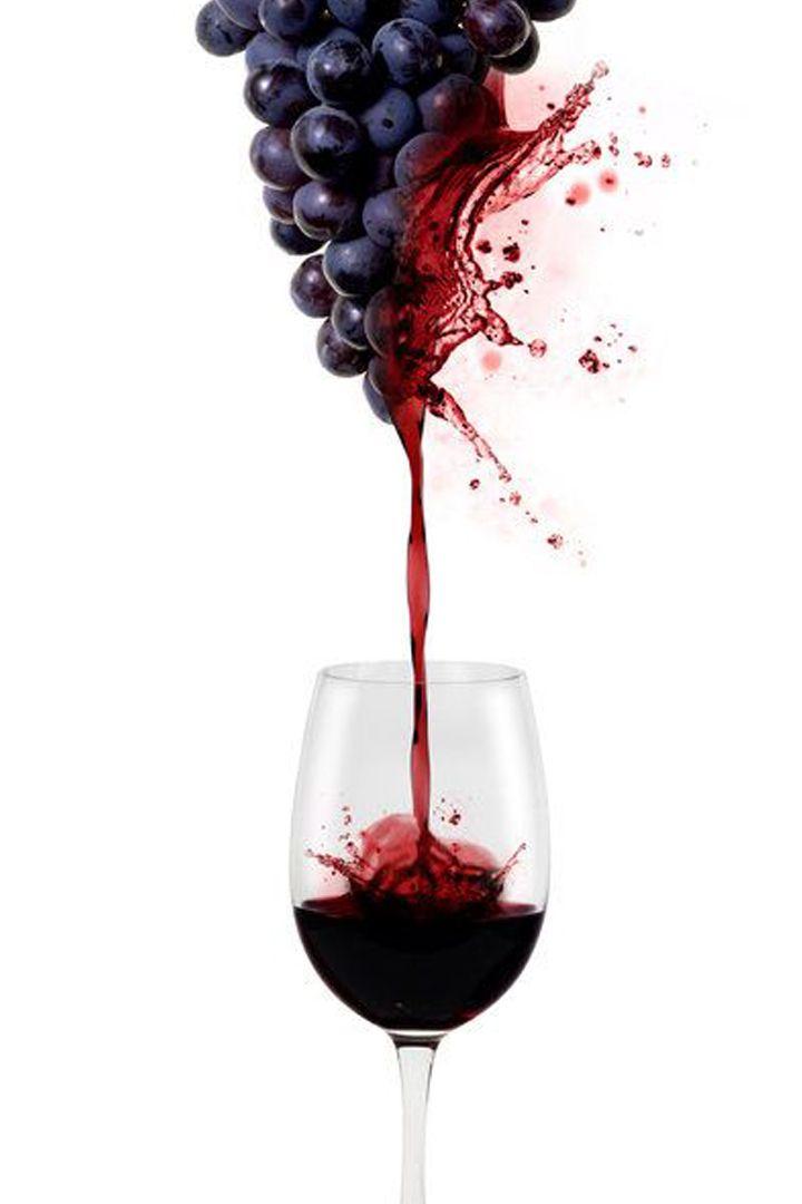 Si seulement le vin était aussi simple à faire! #Oenologie