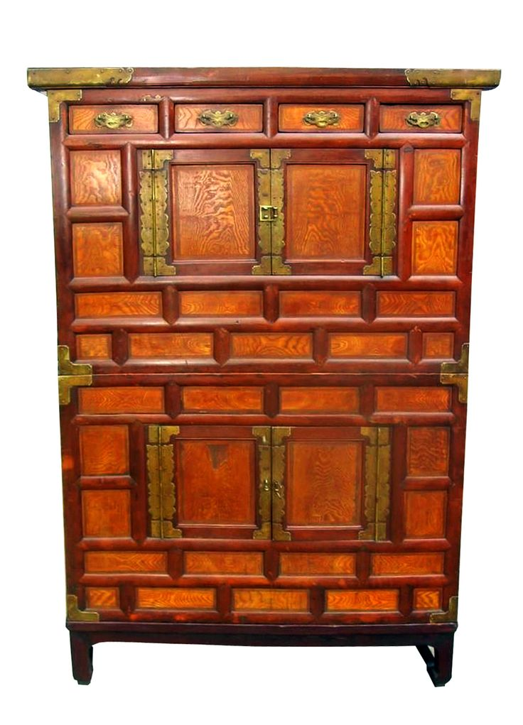 17 best images about antiques out with the ordinary in for Oriental furniture norwalk ct