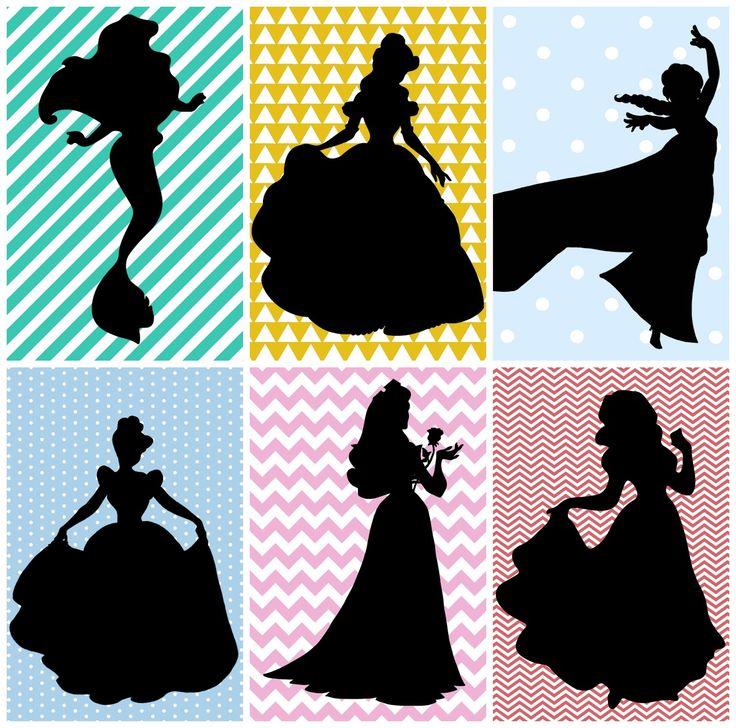 Madame Coquette: Vánoce 2016 / tipy na dárky pro princezny