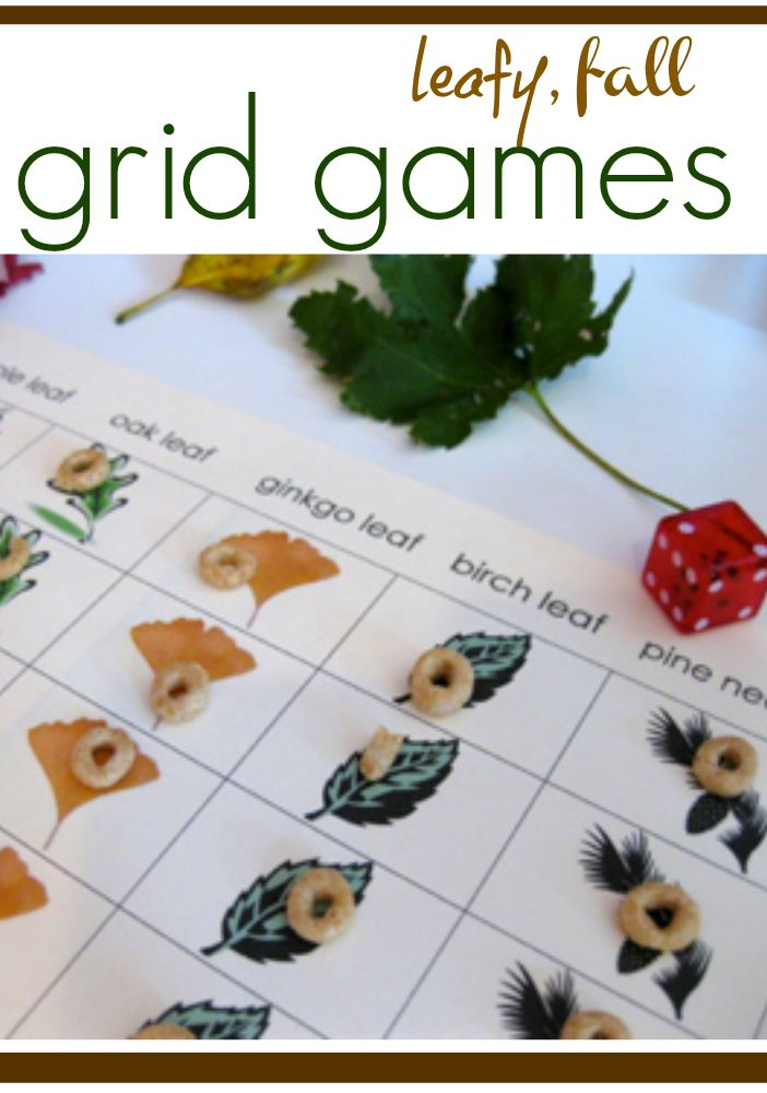 fun fall grid games = math and literacy learning!  | I LOVE grid games for quick and easy fun--> free printables!: Identification Games, Fun Fall, Literacy Learning, Fall Grid, Easy Fun, Math Literacy, Motors Fun, Grid Games, Kids Fun