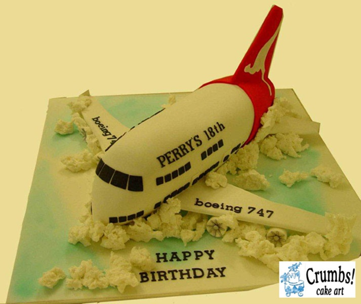 52 best images about Cake (Airplanes) Examples on Pinterest