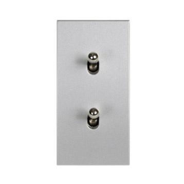 24 best Électricité images on Pinterest Light switches, Brass and