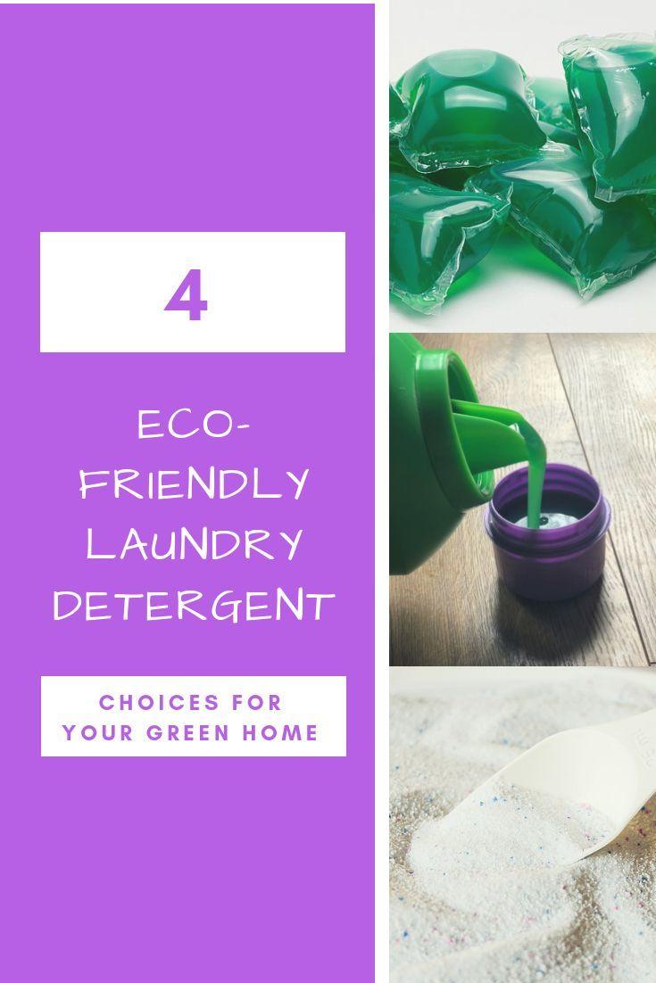 Environmentally Friendly Laundry Detergent Green Choices Laundry Detergent Eco Friendly Laundry Detergent Environmentally Friendly Gifts