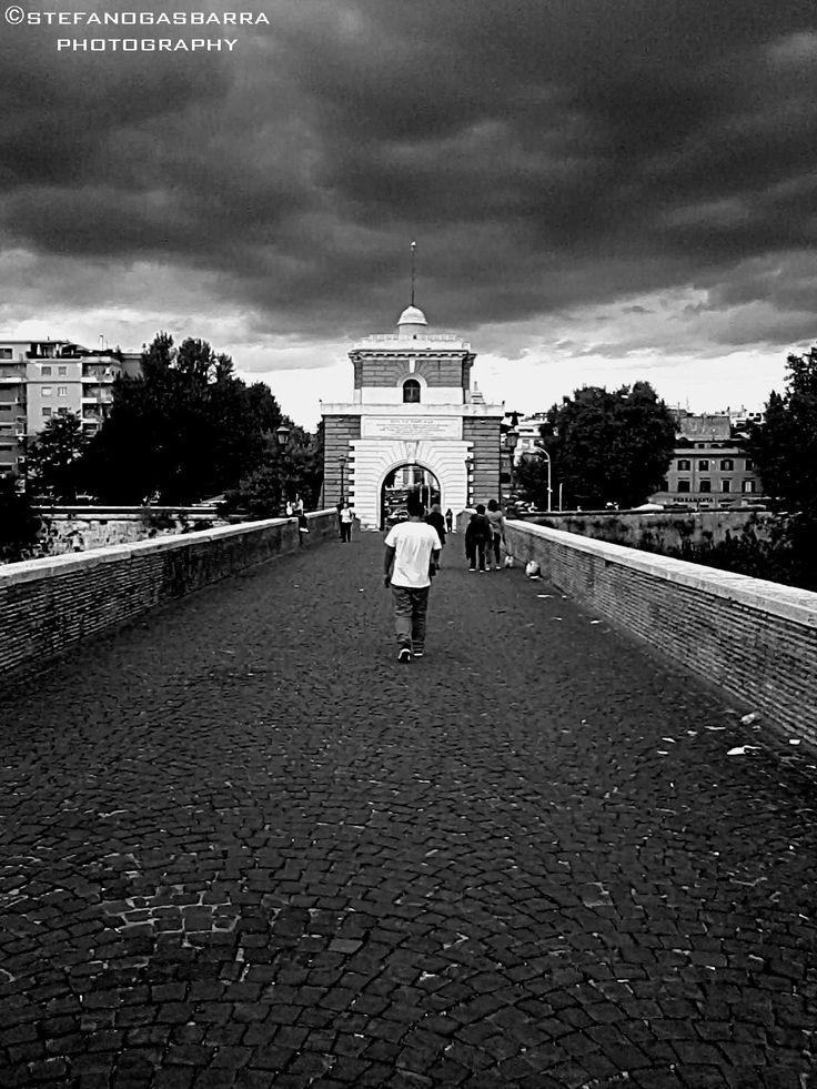 Rome - null