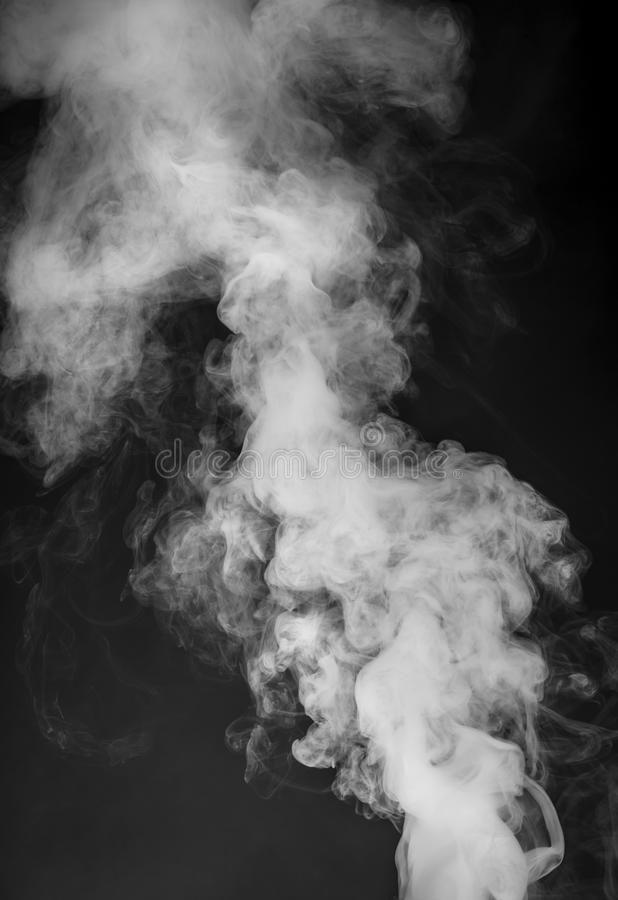 Fragment Smoke Smoke On A Gray Background Sponsored Smoke Fragment Smoke Ba Blurred Background Photography Smoke Background Photo Background Images