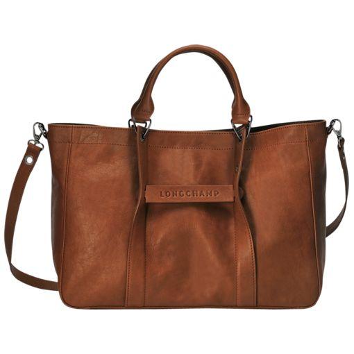 Longchamp handbags #longchamp #handbags is on clearance sale, the world lowest price. The best gift