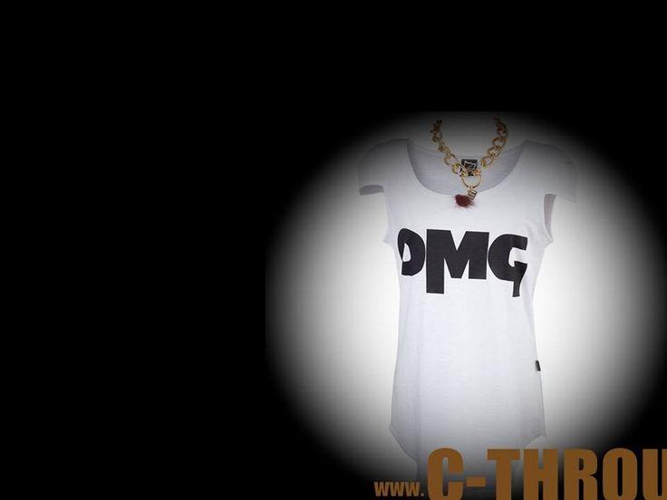 http://www.c-throu.com/eshop/c-throu/mployzes/1304089-c-throu-omg-icon-t-shirt-with-necklaces-c-throu-mployza-me-typma-omg-kai-dakosmitko-kole.html