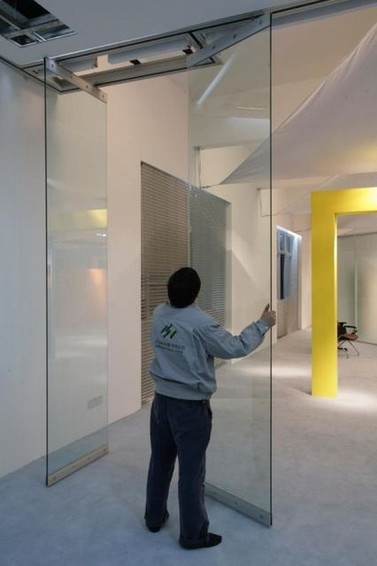 best 25+ movable partition ideas on pinterest   movable walls