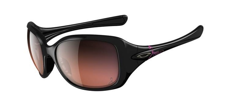 oakley necessity breast cancer edition